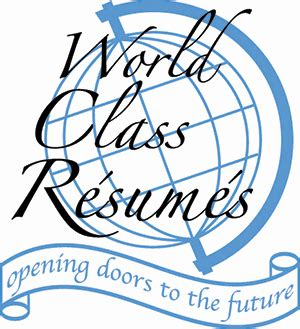 Certified Professional & Executive Resume Writer in NYC